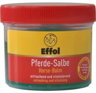 Effol Horse Ointment