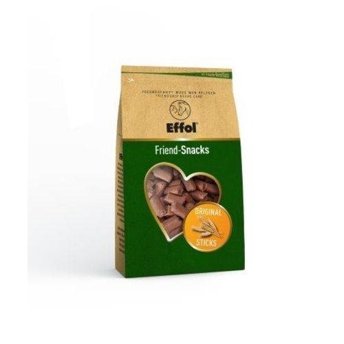 Effol Effol Freund-Snacks Original-Sticks
