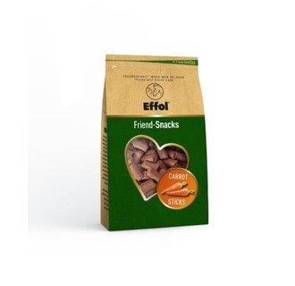 Effol Freund-Snacks Wortel Sticks