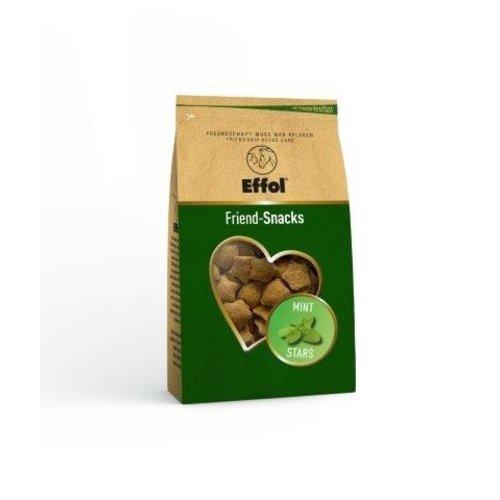 Effol Effol ami-Snacks Munt Etoiles