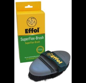 Effol SuperFlex-Borstel