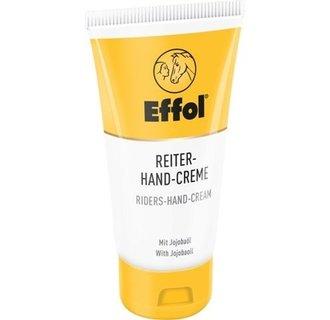 Effol Rider-Hand Crème