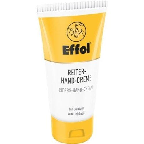 Effol Effol Rider-Hand Crème