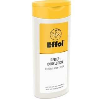 Effol Reiter-Body Lotion