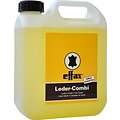 Effax effax Leer-Combi