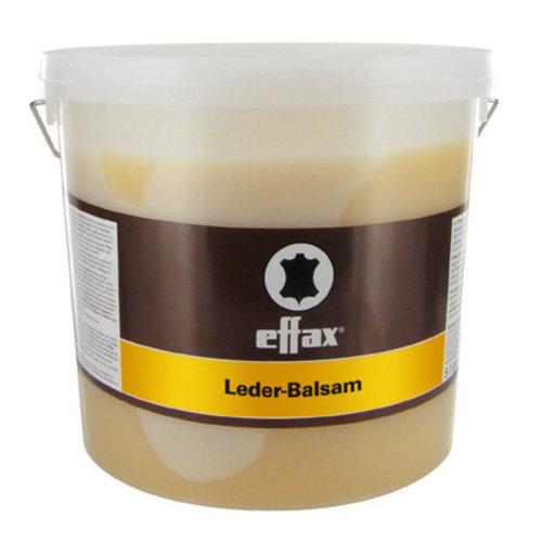 Effax EFFAX Baume en cuir