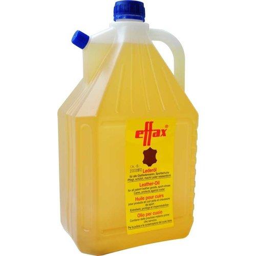 Effax EFFAX Leather Oil