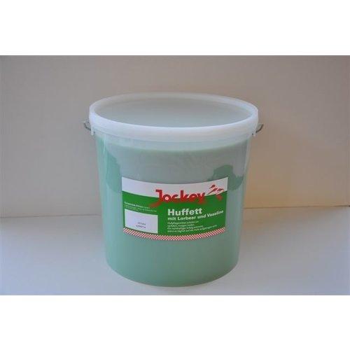Effax Jockey Hoof-Grease, Green
