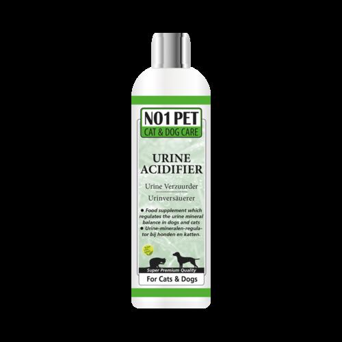 No1-pet Urine acidifier