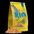 RIO RIO Alimentation quotidienne pour les perruches