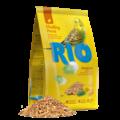 RIO RIO Aliments pour la période de mue des perruches