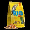 RIO RIO Alleinfutter für Großsittiche
