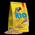 RIO RIO Feed for exotic birds. Daily feed
