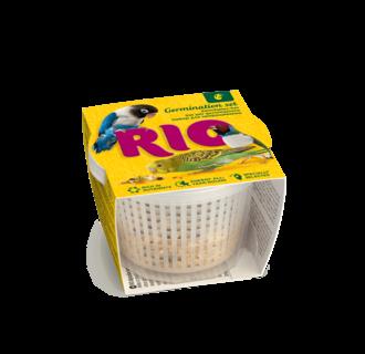 RIO Keimfutter-Set für alle Voegel, 25 g
