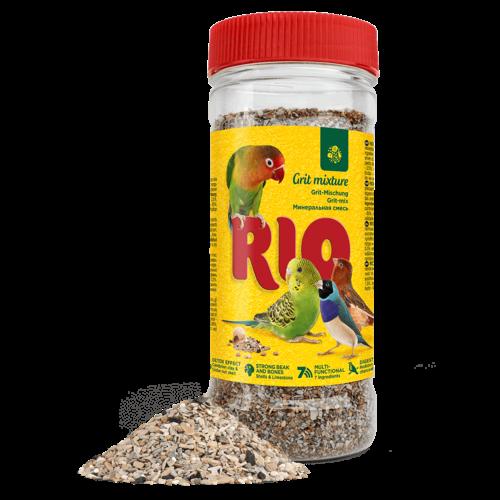 RIO RIO Vogel Grit, 520 g