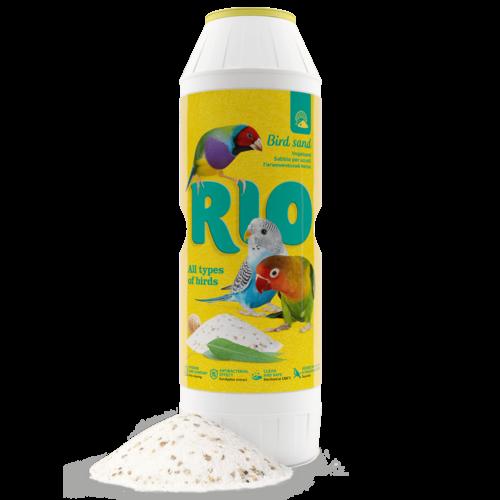 RIO RIO Bird sand, 2 kg