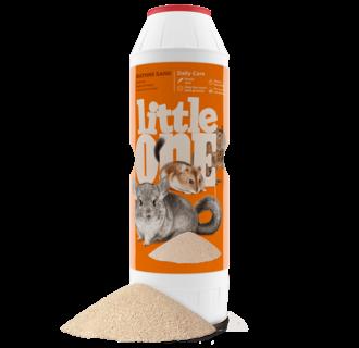 Little One Sable de baignade, 1 kg