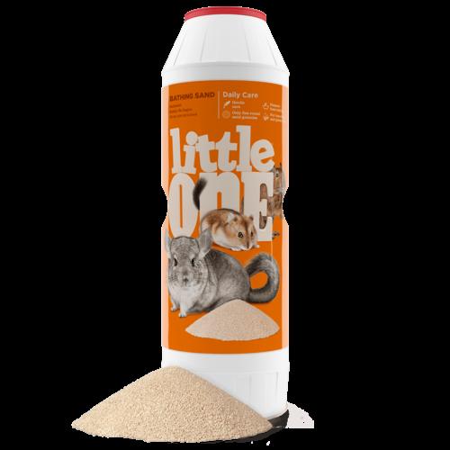 Little One Little One Sable de baignade, 1 kg