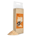 Little One Little One Wood chips, 800 g