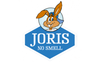 Joris no Smell