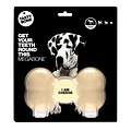 Rudolph Petsupplies Tasty Bone Cheese