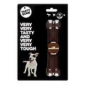 Rudolph Petsupplies Schmackhafte Knochen Schokolade