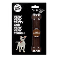 Rudolph Petsupplies Tasty Bone Chocolate