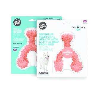Dental Trio Bone - Zimt & Mint