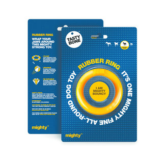 Mighty Rubber Ring small