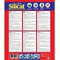 Silicat Silicat Volwassene  litter 1,5 kg
