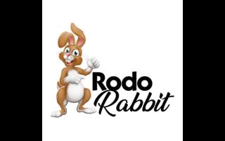 Rodo Rabbit