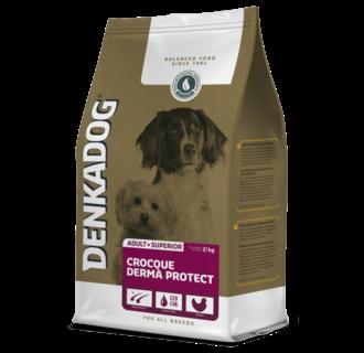 Diner Derma Protect 10 kg