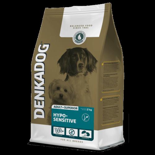 Denkadog Hypo-Sensitive  2,5 kg
