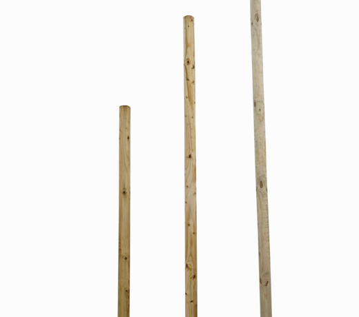 Boompalen