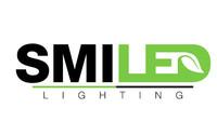 SmiLED Lighting