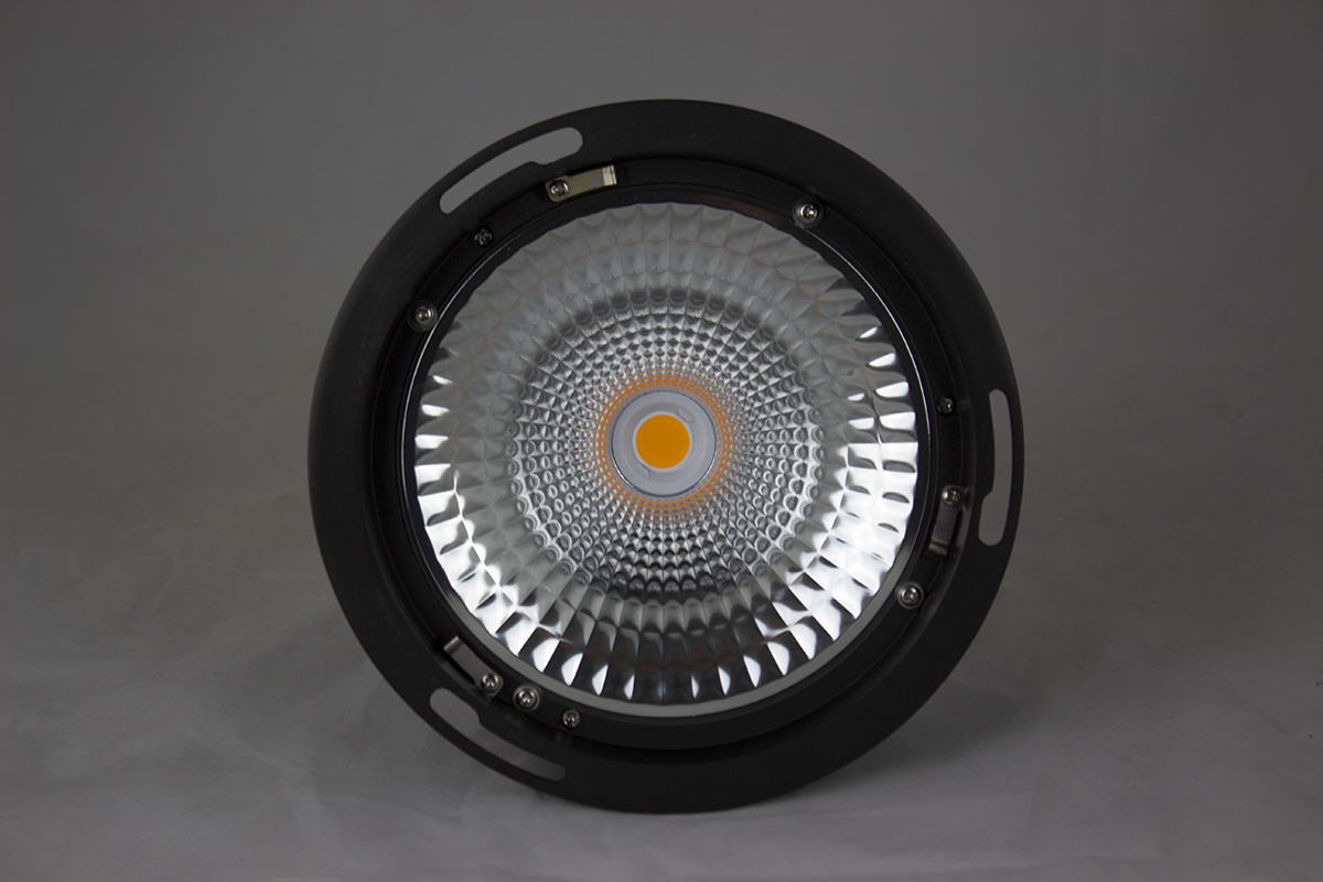 Downlighter LED 19W, 4000K, TUV