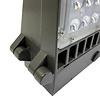 LED Wall Floodlight 48W, IP65, 4000K