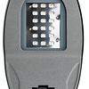 LED Streetlight 90W, IP65, 4000K
