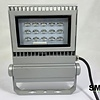Floodlight LED 30W, 110-240v, 4000K