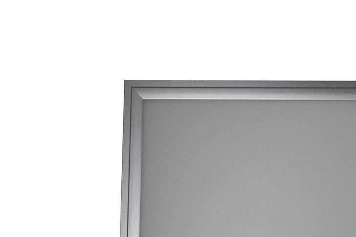 LED Paneel Flikkervrij 40W, 30x120, 3000-3500K