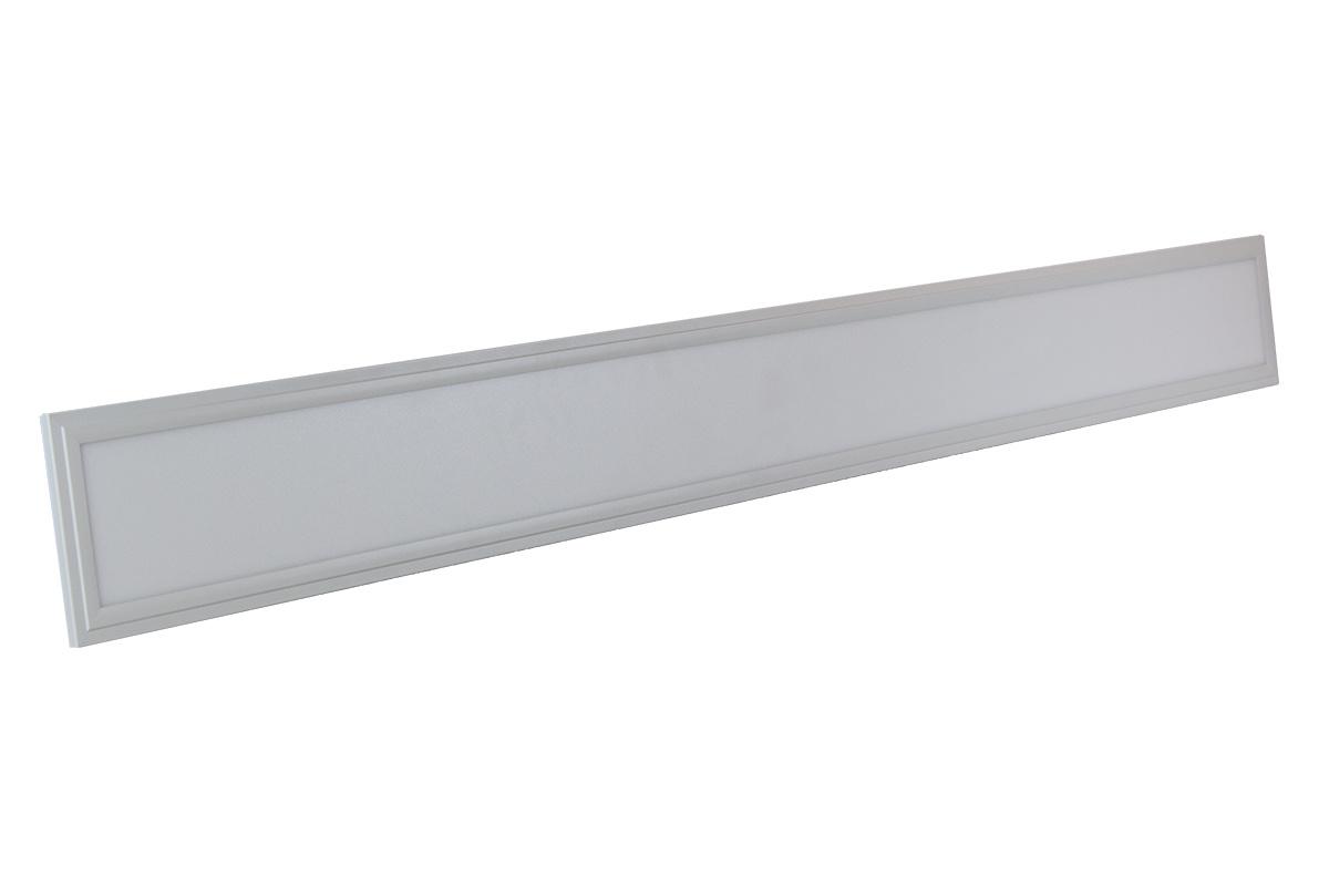 LED Paneel Flikkervrij 36W, 15x150, 4000K