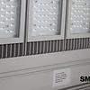 Floodlight LED 240W, 110-240v, 4800-5200K