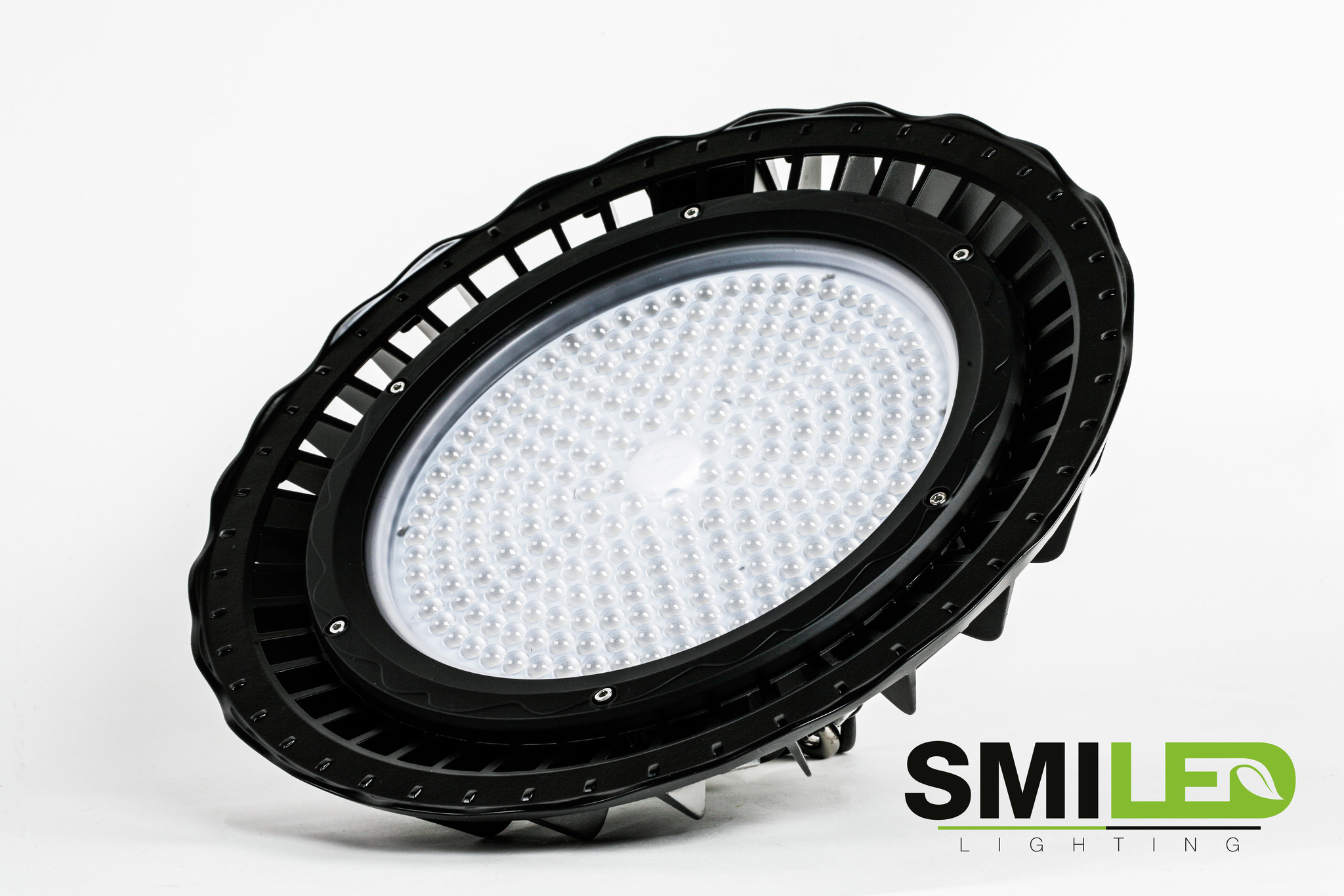 LED Hi-Bay 150W, 90gr, 5000K