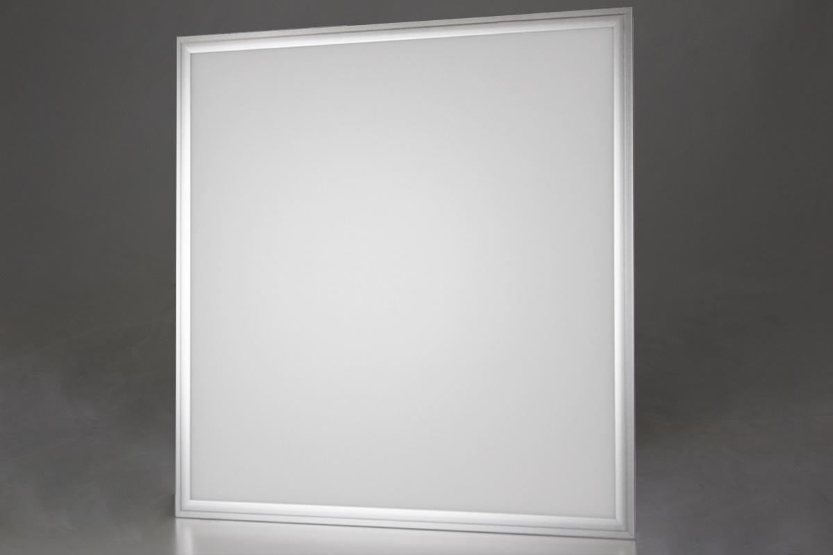 LED Paneel Flikkervrij 40W, 60x60, 3000-3500K