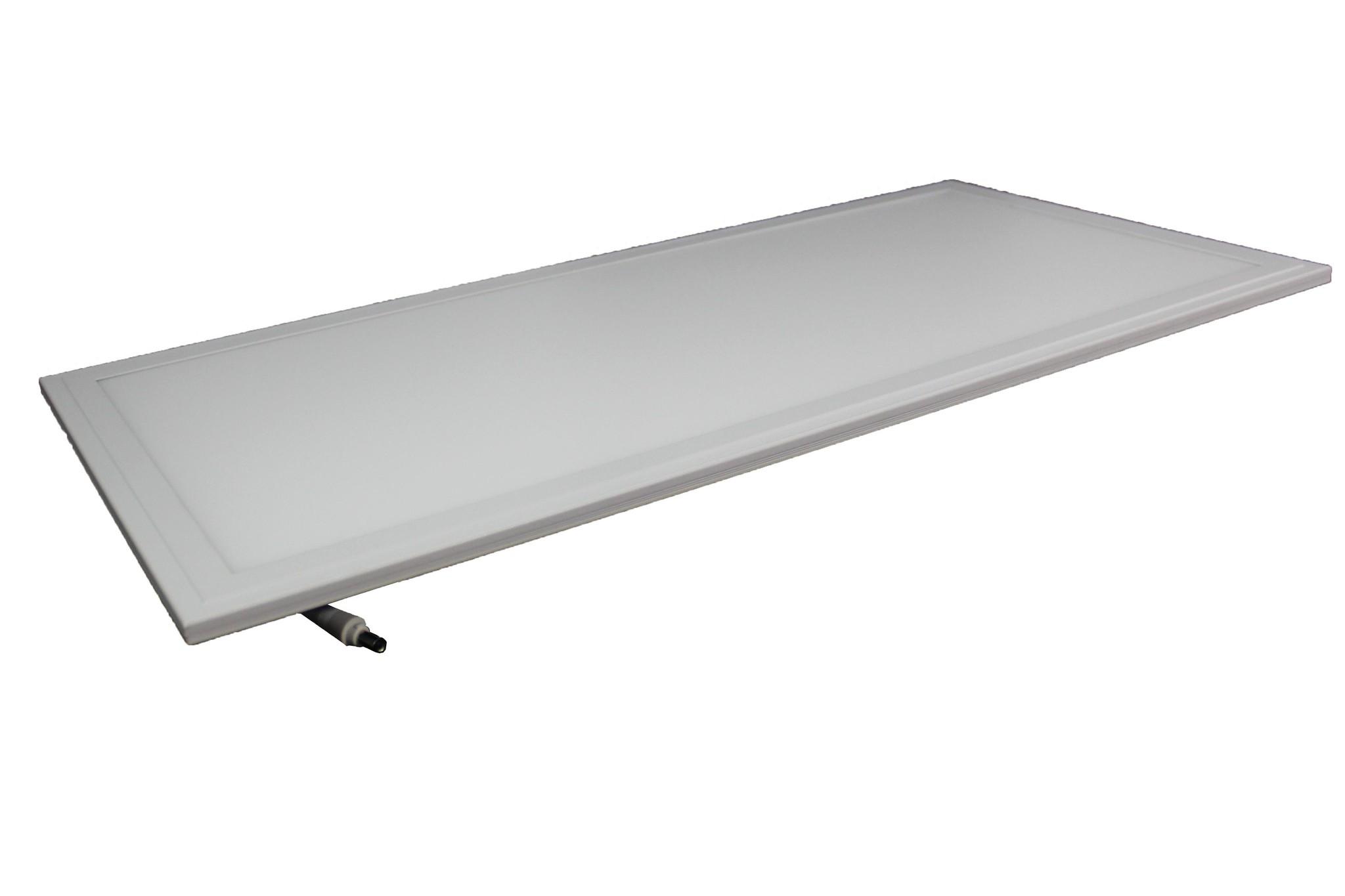 LED Paneel 24W, 60x30, 3000K