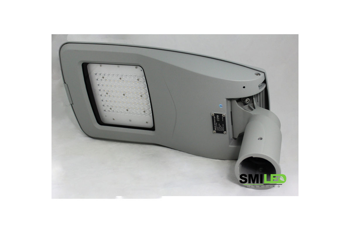 LED Streetlight 30W, IP65, 4000K