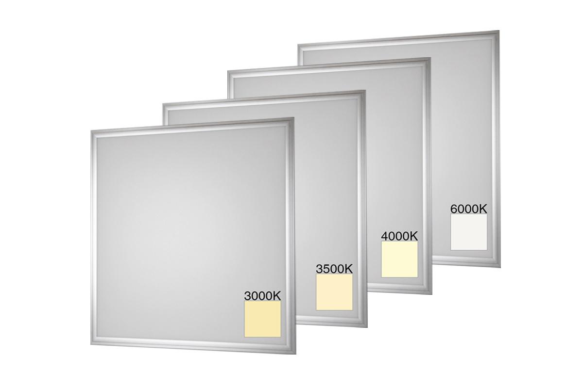 Tips voor het kiezen van de juiste LED verlichting