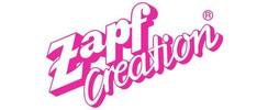 Zapf Creations