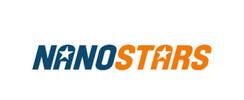 NanoStars