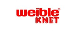 Weible Knet
